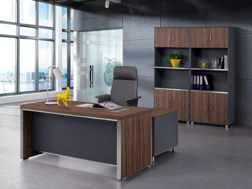 שולחן מנהל דגם  טולדו